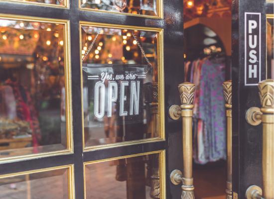 5 tips voor een aanbod dat verkoopt