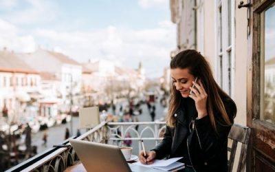 Sales voor ondernemers: waar zijn die leads (deel 3)