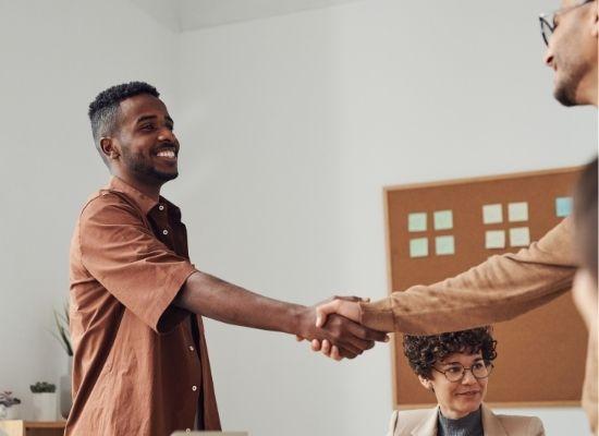 Sales voor ondernemers: ben jij friendzoned? (deel 2)